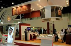 Abu Dhabi's TAQA To Price $750m 10-Yr Bond Tues