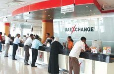 UAE Exchange, Travelex owner prepares for London IPO