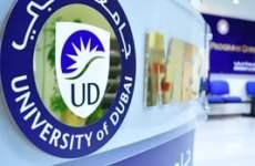 University Of Dubai, IBM Partner To Set Up Smarter Cities Institute In Dubai