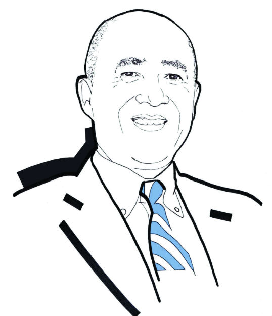 CEO Predictions 2014: Shinichi Wakita, Managing Director