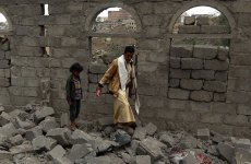 Death toll in Yemen war rises to at least 10,000 – UN