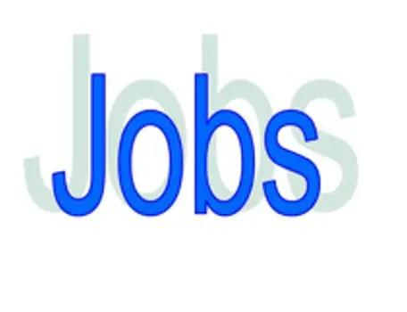 Interior Designing Jobs UAE Gulf Career Hunt