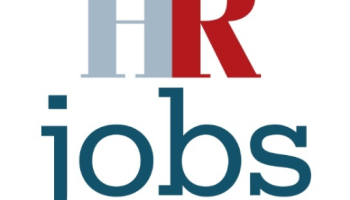 HR Jobs UAE Generalist Required | Gulf Career Hunt