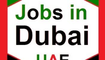 Electrical Design Engineering Job UAE | Gulf Career Hunt