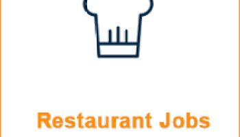 Hiring For Multiple Jobs For A Restaurant 10 Position Uae