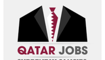 Hiring for 5 stars hotel in Doha Qatar Jobs 11x | Gulf Career Hunt