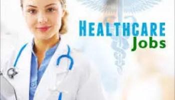 Hiring Nurse Abu Dhabi UAE | Gulf Career Hunt