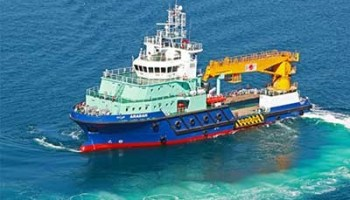 Hiring Marine Crew Dubai UAE | Gulf Career Hunt