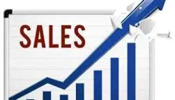 Sales Executive Dubai UAE | Gulf Career Hunt