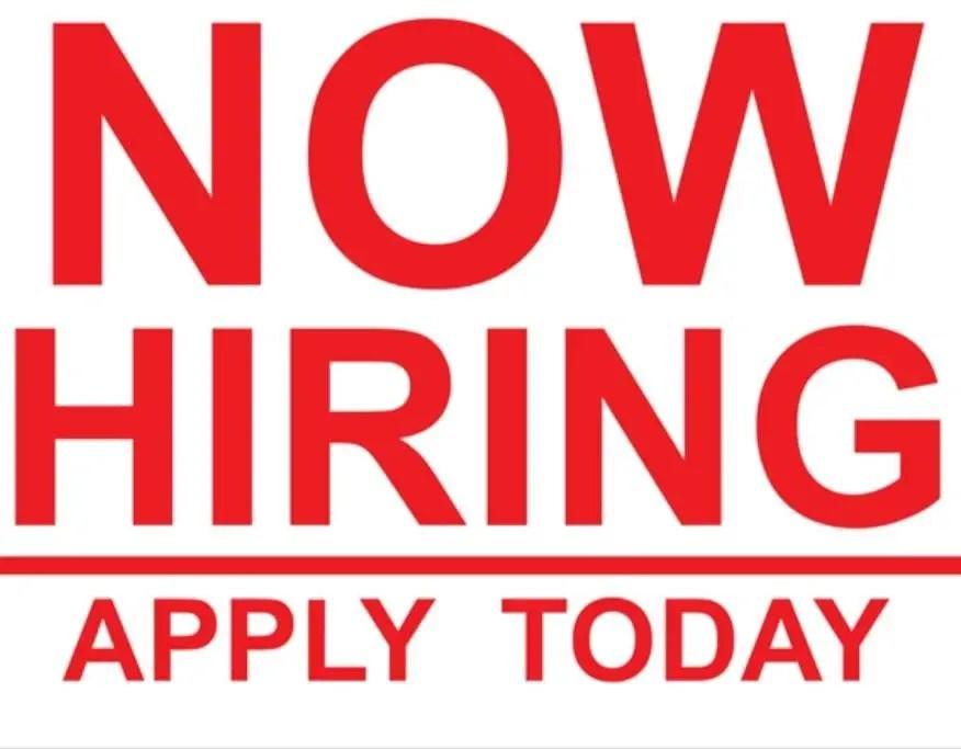 Cashier job Dubai UAE | Gulf Career Hunt