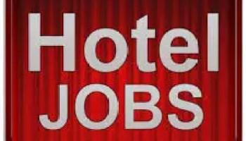 5 Star Hotel Vacancies 6x Dubai UAE | Gulf Career Hunt