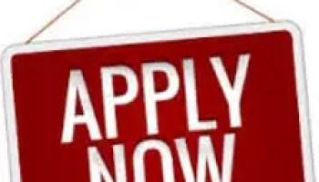 Crew boat Master Needed Jobs in Dubai UAE | Gulf Career Hunt