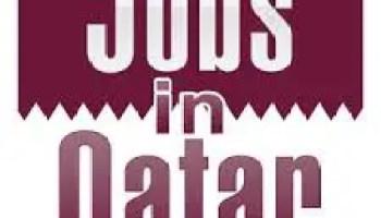 Engineering Jobs in Qatar | Gulf Career Hunt