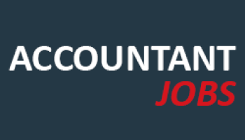 Accountant Dubai UAE | Gulf Career Hunt