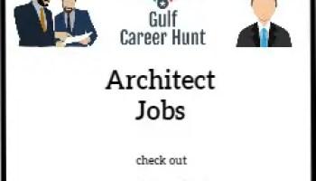 Interior Designer Dubai Uae Gulf Career Hunt
