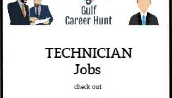 Auto Technicians Abu Dhabi Uae Gulf Career Hunt