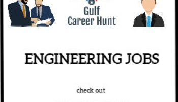 Pipeline Engineer Dubai Uae Gulf Career Hunt