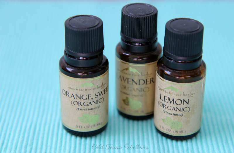 Natural Homemade Multipurpose Cleaner. Non Toxic, safe for kids