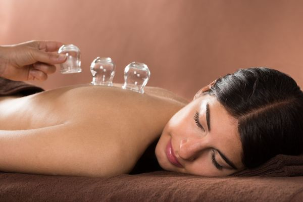 gulf coast wellness massage and bodywork services