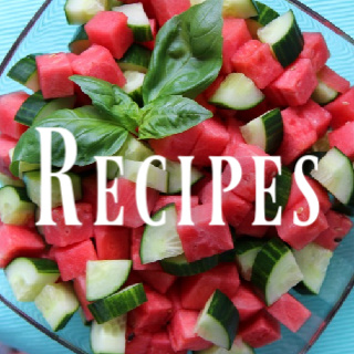Gulf Coast Wellness Healthy Recipes