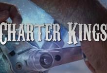 Charter Kings