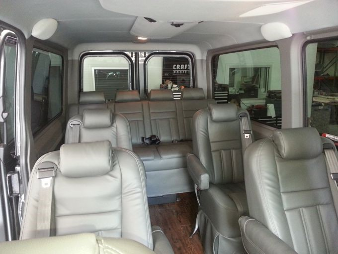 leather executive chair sling replacement for patio chairs luxury sprinter van conversion houston dallas san antonio