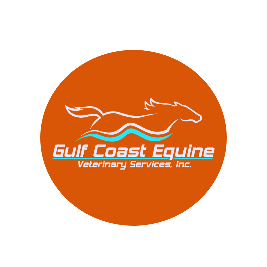 Gulf Coast Equine Veterinary