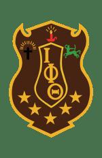 Gulf Coast Region – Iota Phi Theta Fraternity, Inc