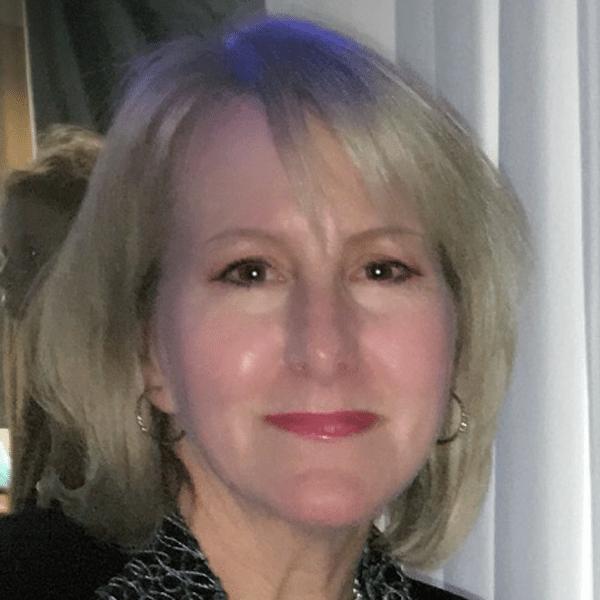 Sheila Currie
