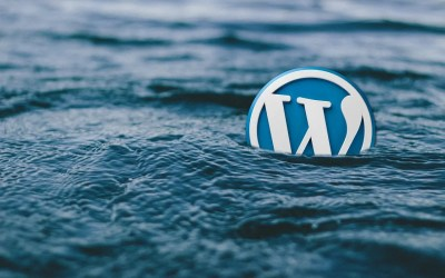 WordPress Meetup in Biloxi