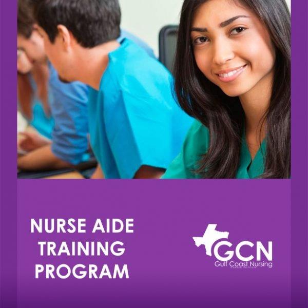 Nurse Aide Training Program  Payment Options  Gulf Coast Nursing
