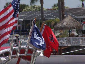 stern flags