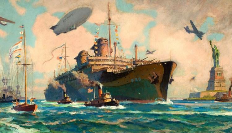 1945_____returning_troops-wallpaper-1280×800