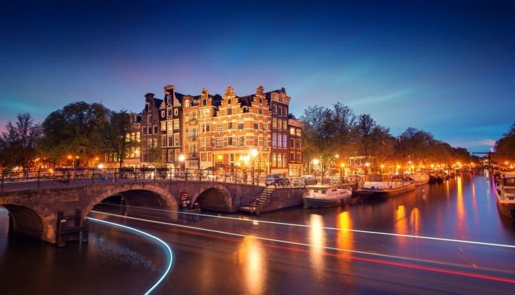 amsterdam_night-wallpaper-1280×800
