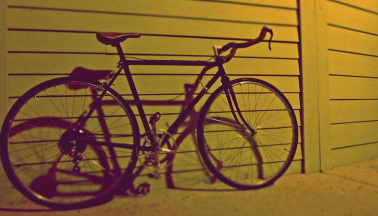 bicycle-wallpaper-1280×800