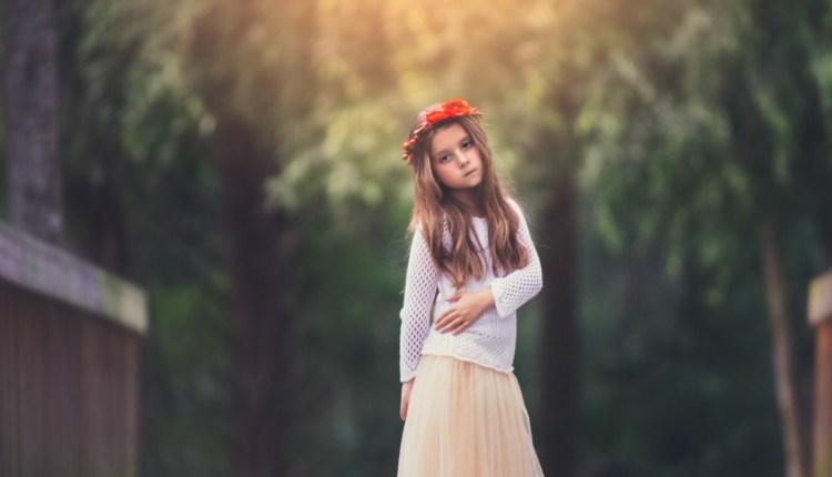 child_girl_photography-wallpaper-1280×800