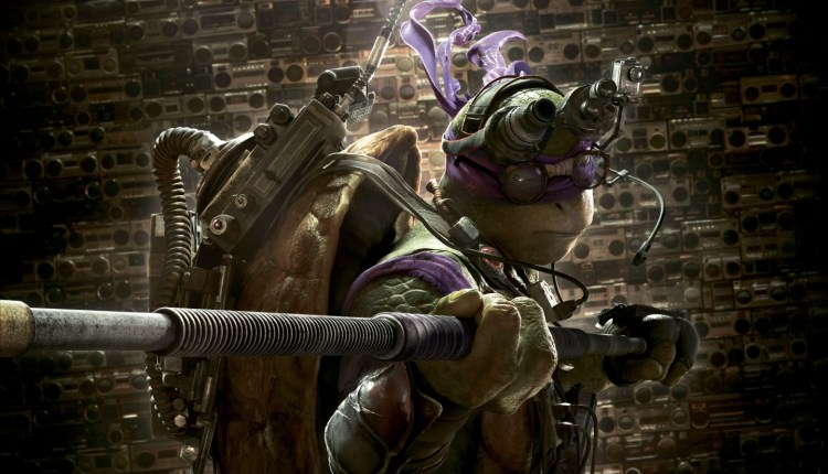 donatello___teenage_mutant_ninja_turtles_2014_movie-wallpaper-1440×900