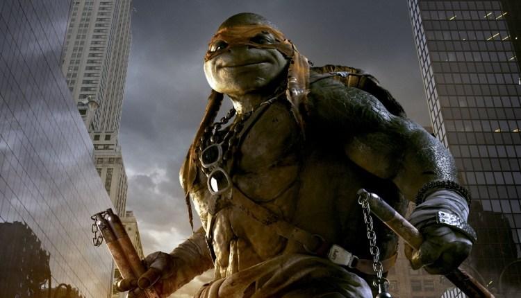 michelangelo___teenage_mutant_ninja_turtles_2014_movie-wallpaper-1440×900