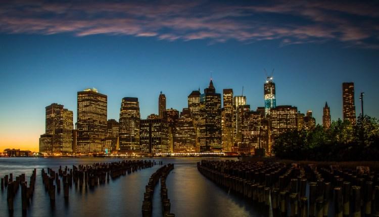 new_york_city_downtown-wallpaper-1280×800