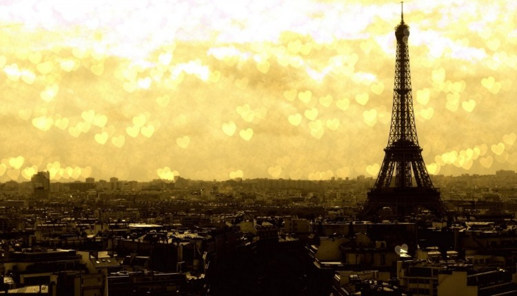 paris_12-wallpaper-1280×800