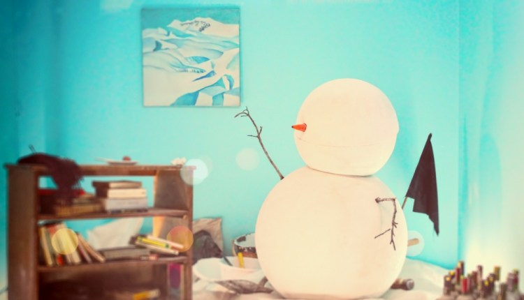 snowman_2-1024×768