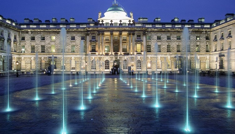 somerset_house_london_england-wallpaper-1280×800