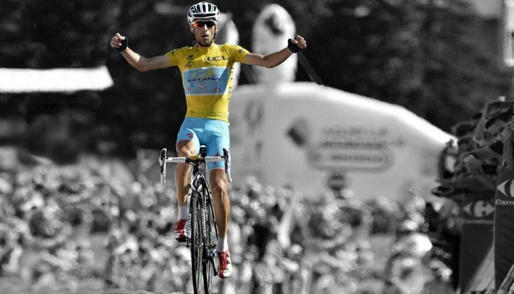 the_winner_vincenzo_nibali-wallpaper-1440×900