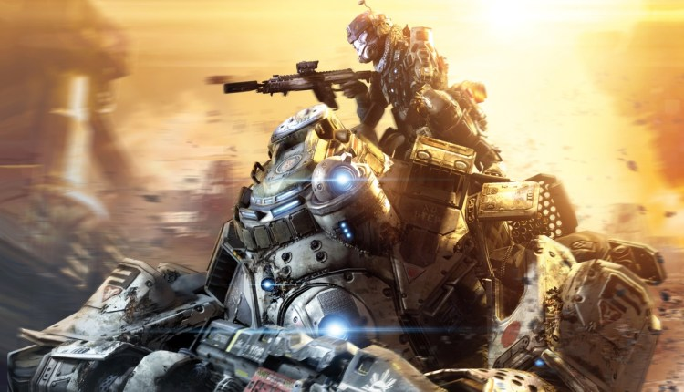 titanfall_titans_2014_video_game-wallpaper-1280×800