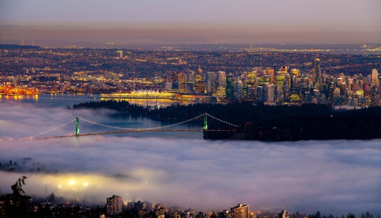vancouver_fog_city-wallpaper-1280×800