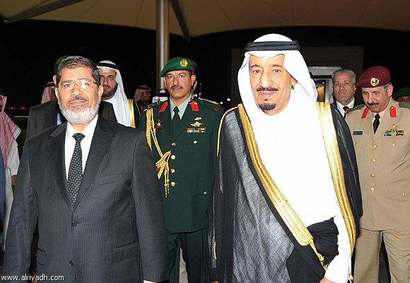 Brotherhood_GCC