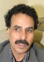 Hani Alrayyis