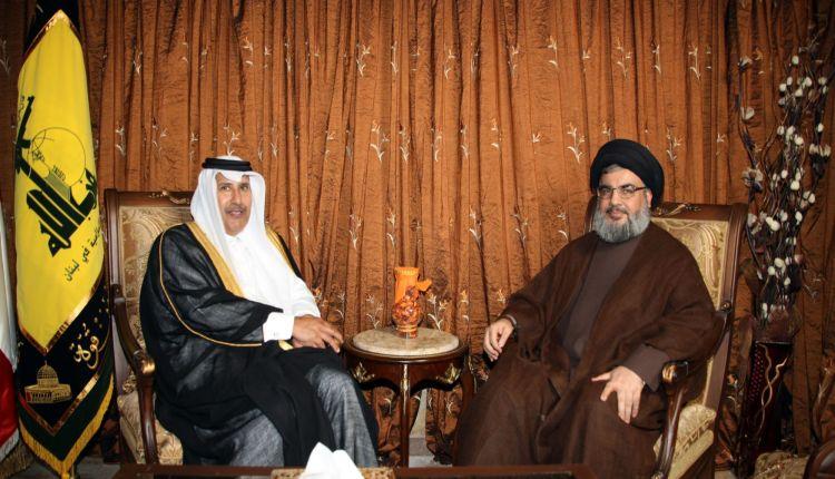 Hizbollah_GCC