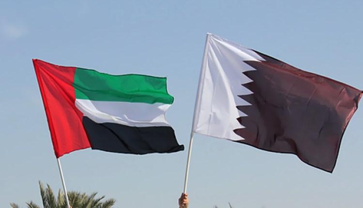 qatar-eau