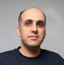 أحمد بان